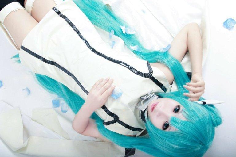 sora_no_otoshimono___nymph_by_xeno_photography-d5qqgzj