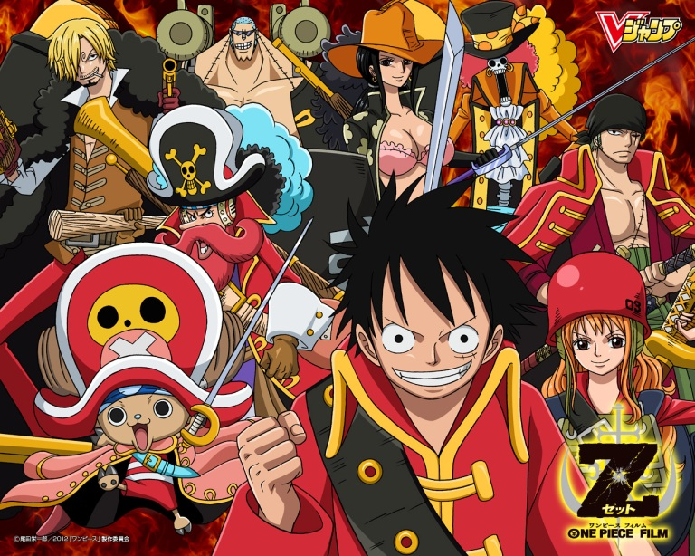 ONE.PIECE.Film.Z.full.1380890
