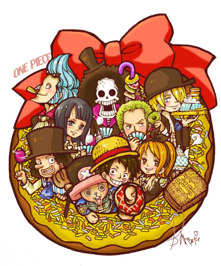 ONE.PIECE.full.1331718