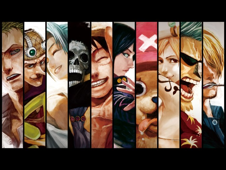 ONE.PIECE.full.729243