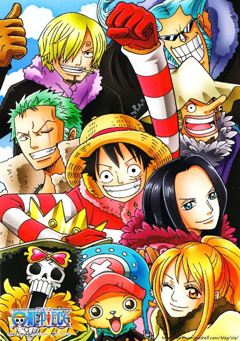 One.Piece-.Two.Years.Later.full.1497913