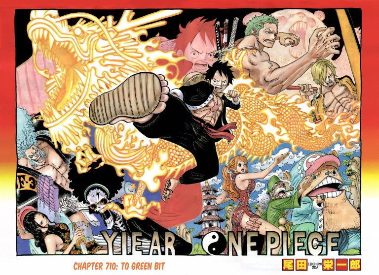 One.Piece-.Two.Years.Later.full.1517788