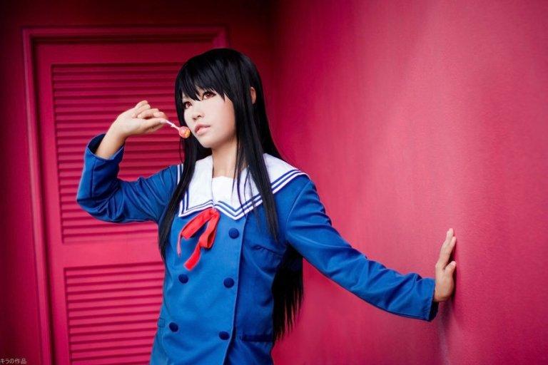 kyoukai_no_kanata__mitsuki_by_josephlowphotography-d6wfi3b